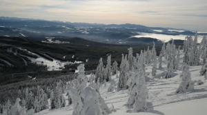 ski-baldy-stay-osoyoos-mt