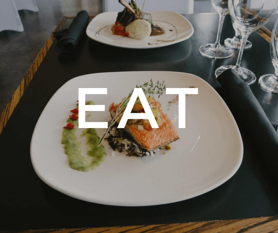 eat-osoyoos