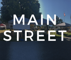 main-street-icon-osoyoos