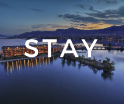 stay-icon-osoyoos