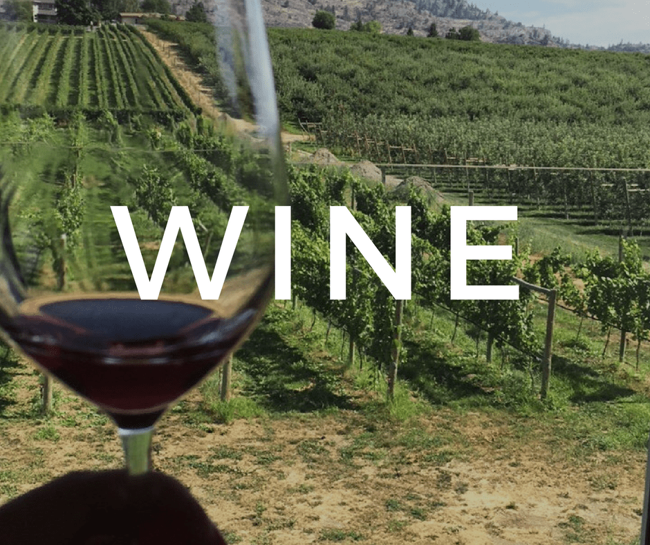 wine-icon-osoyoos