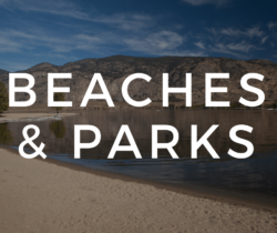 beaches-parks-icon-osoyoos