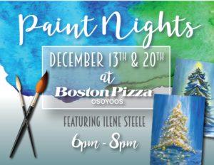 paint-night-boston-pizza