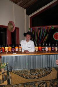 tumbleweed-distillery