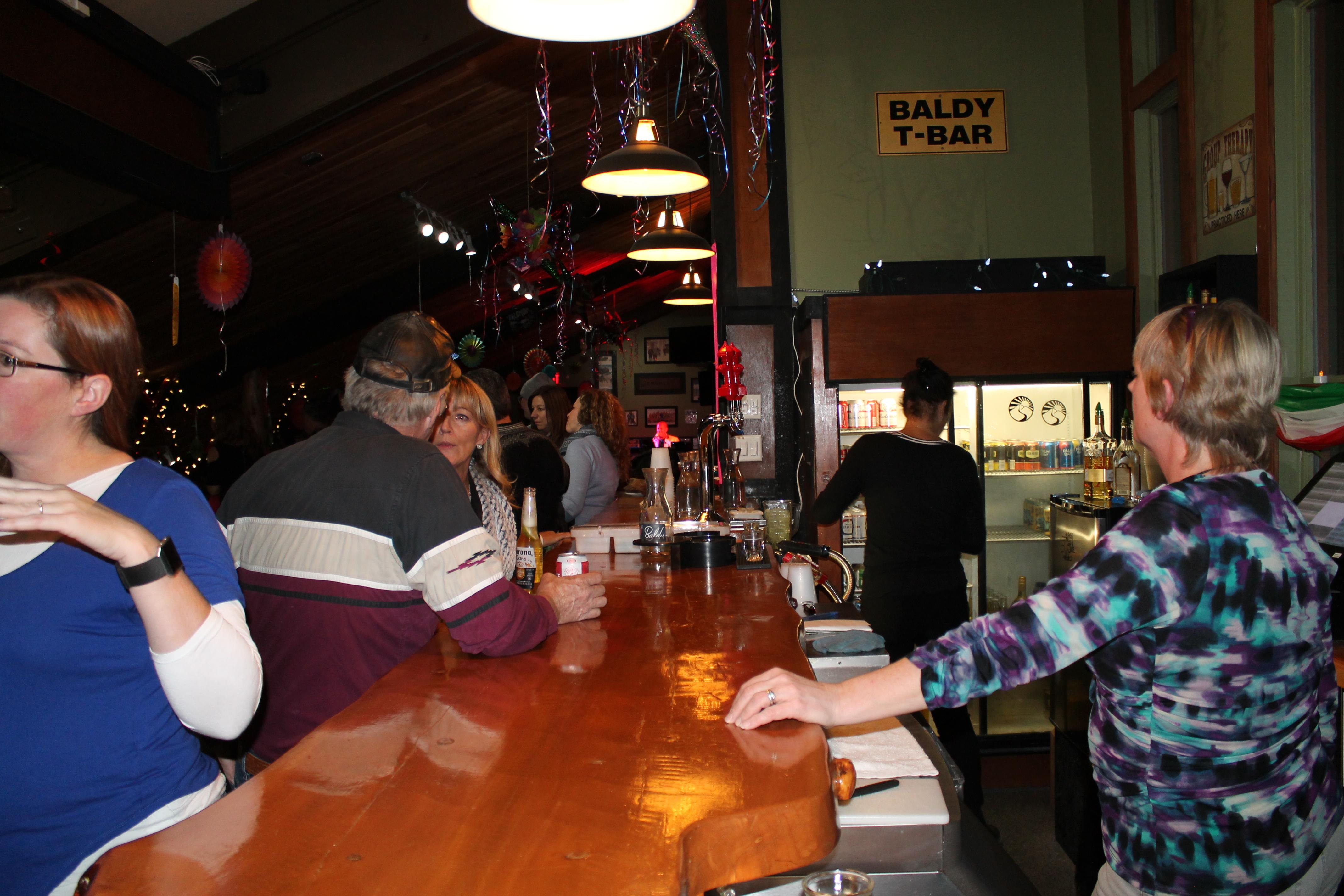 baldy-bar