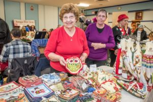 kiwanis-christmas-craft-fair