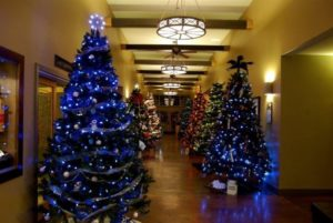 festival-of-trees-osoyoos