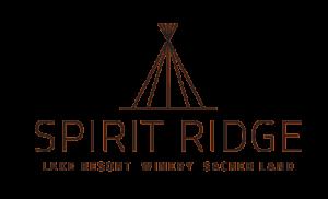 Spirit Ridge Lake Resort in Osoyoos