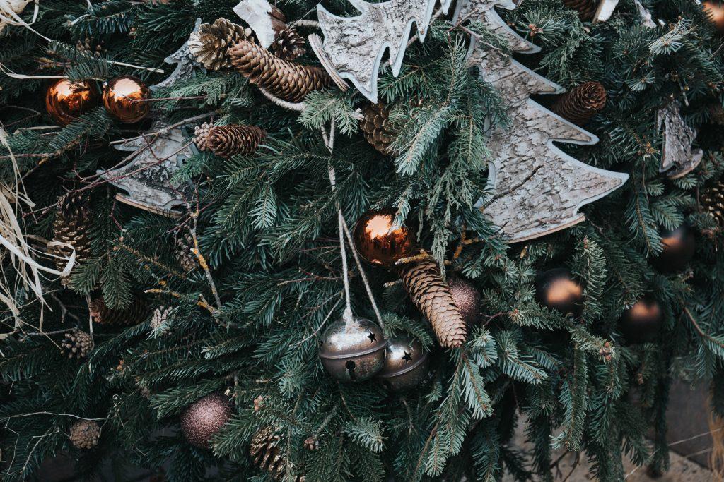 Best Christmas Markets in Osoyoos